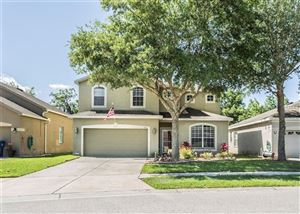 Main image for 103 FAIRMONT DRIVE, SPRING HILL,FL34609. Photo 1 of 50