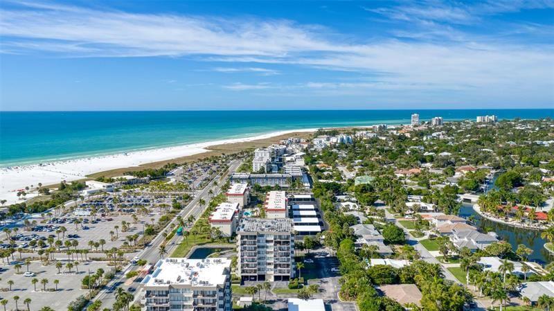 Photo of 1055 BEACH ROAD #B-703, SARASOTA, FL 34242 (MLS # A4497683)