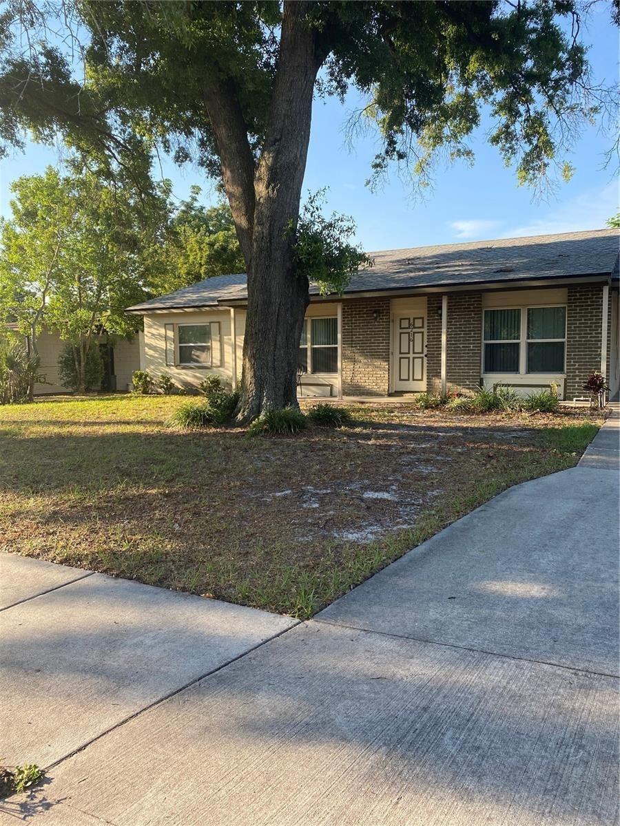 6216 BEECHMONT BOULEVARD, Orlando, FL 32808 - MLS#: G5042683