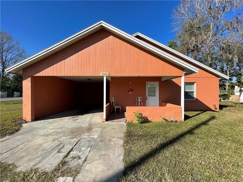 1900 MURDOCK BOULEVARD, Orlando, FL 32825 - #: O5874683