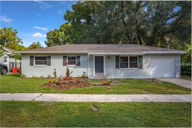 321 FLORIDA AVENUE, Winter Garden, FL 34787 - #: O5887683