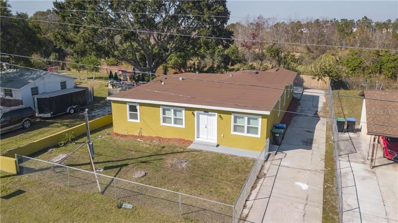 1673 CHRISTOPHER STREET, Winter Garden, FL 34787 - #: O5918683
