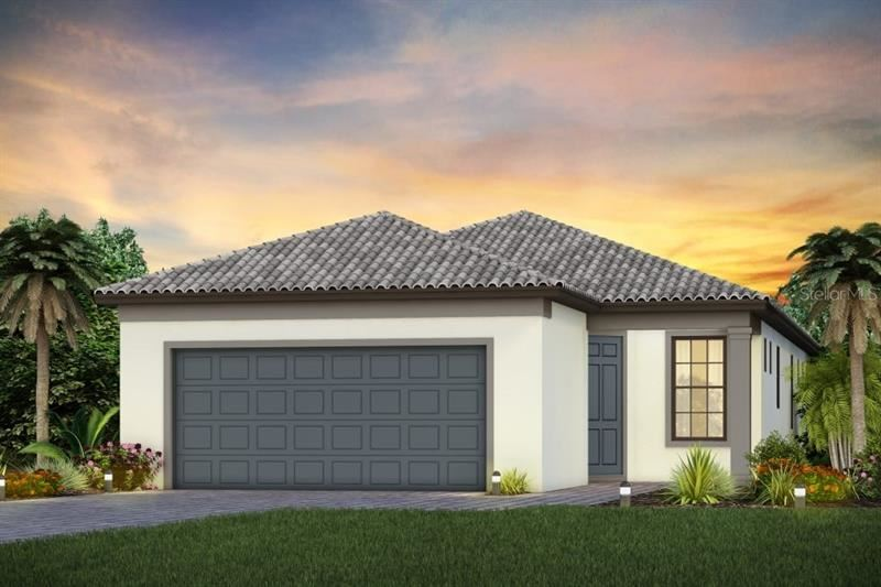 Photo of 6914 HANOVER COURT, LAKEWOOD RANCH, FL 34202 (MLS # T3230683)