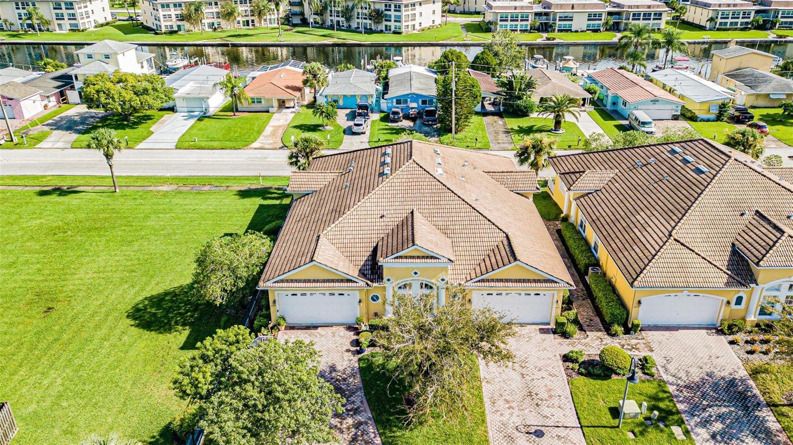 4641 CASSWELL DRIVE, New Port Richey, FL 34652 - MLS#: W7838683