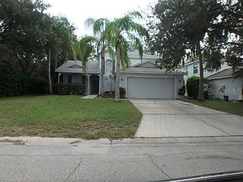 Photo of 11302 3RD AVENUE E, BRADENTON, FL 34212 (MLS # A4478684)