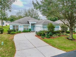 Photo of 4237 NEWLAND STREET, CLERMONT, FL 34711 (MLS # O5757684)