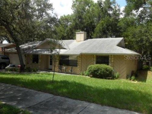 Photo of 4741 PILGRIMS WAY, ORLANDO, FL 32808 (MLS # O5936684)