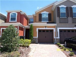 Photo of 9559 SILVER BUTTONWOOD STREET, ORLANDO, FL 32832 (MLS # T3104684)