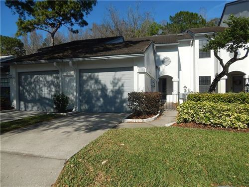 Photo of 4117 BRENTWOOD PARK CIRCLE, TAMPA, FL 33624 (MLS # T3279684)