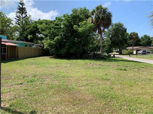 Main image for DELAWARE, NEW PORT RICHEY,FL34653. Photo 1 of 7