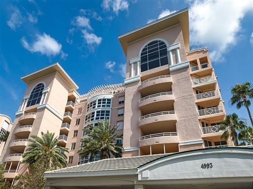 Main image for 4993 BACOPA LANE #304, ST PETERSBURG,FL33715. Photo 1 of 99
