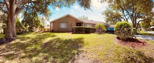 Photo of 8301 CLOVER HILL LOOP, HUDSON, FL 34667 (MLS # W7824684)