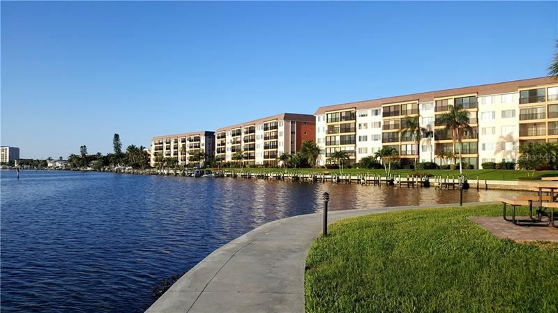 8911 MIDNIGHT PASS ROAD #209, Sarasota, FL 34242 - #: A4455684