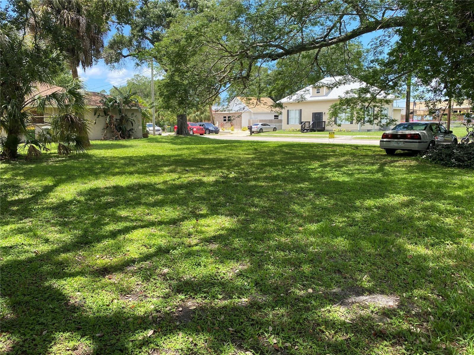 Photo of 1728 36TH STREET, SARASOTA, FL 34234 (MLS # A4507684)