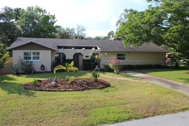 2120 THE CRESCENT, Clermont, FL 34711 - MLS#: G5041684