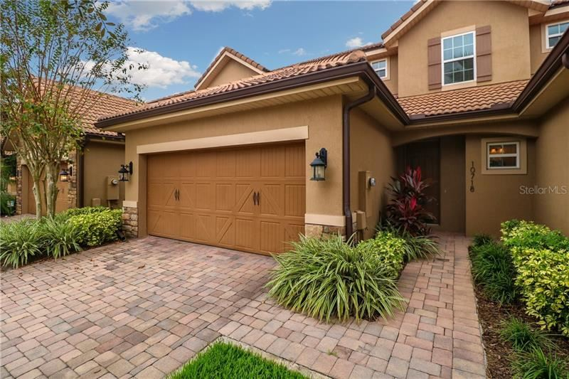 10718 BELFRY CIRCLE, Orlando, FL 32832 - #: O5888684