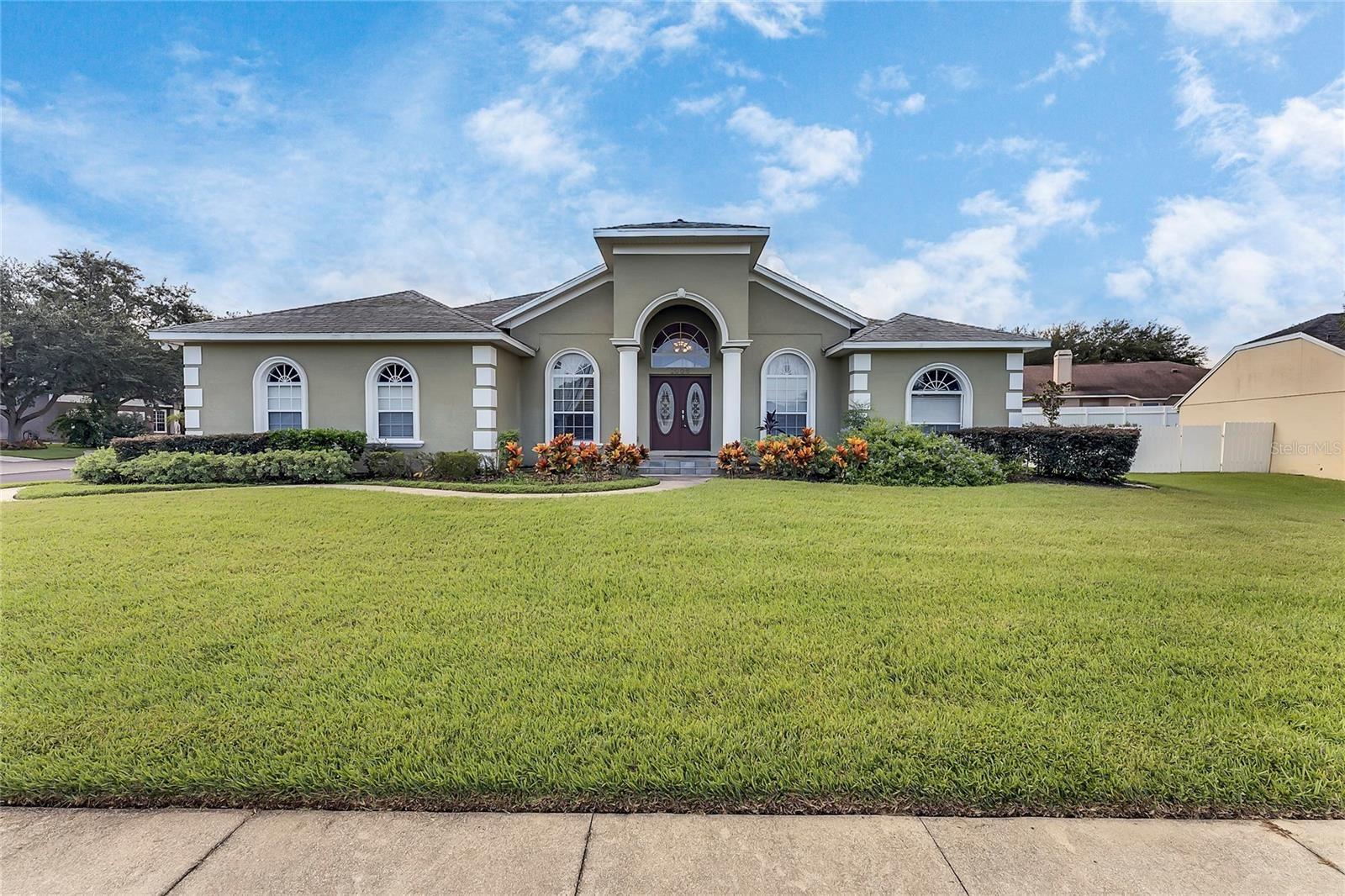 1006 ISLAND POINTE DRIVE, Winter Garden, FL 34787 - #: O5961684
