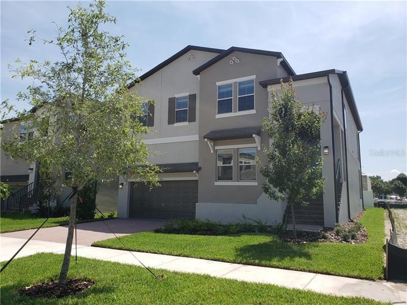 7416 S FAUL STREET, Tampa, FL 33616 - MLS#: T3252684