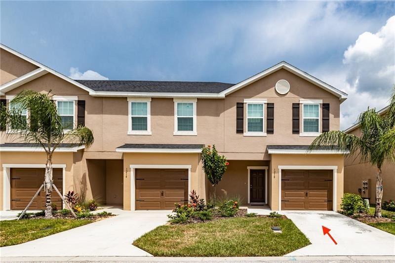 1218 GRANTHAM DRIVE, Sarasota, FL 34234 - #: T3262684
