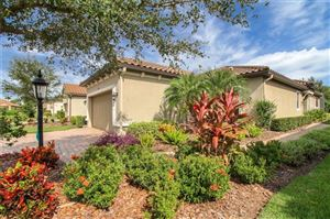 Photo of 5019 SERATA DRIVE, BRADENTON, FL 34211 (MLS # A4450685)