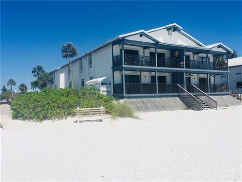 Photo of HOLMES BEACH, FL 34217 (MLS # A4493685)