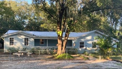 Main image for 2604 JIM JOHNSON ROAD, PLANT CITY, FL  33566. Photo 1 of 27