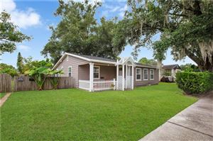 Photo of 1871 BISCAYNE DRIVE, WINTER PARK, FL 32789 (MLS # O5816685)