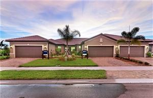 Photo of 17645 CAMDEN DRIVE, LAKEWOOD RANCH, FL 34202 (MLS # T3163685)