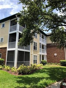 Main image for 4115 CHATHAM OAK COURT #206, TAMPA,FL33624. Photo 1 of 24