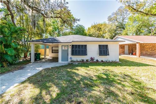 Photo of 2017 E HENRY AVENUE, TAMPA, FL 33610 (MLS # T3235685)