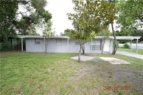 Photo of 1701 WISHING WELL WAY, TAMPA, FL 33619 (MLS # T3257685)