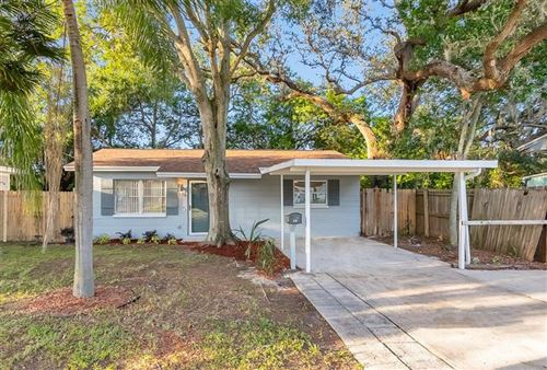 Photo of ST PETERSBURG, FL 33703 (MLS # T3269685)