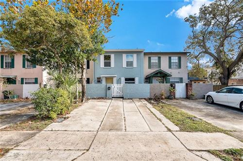 Main image for 9843 N 52ND STREET, TEMPLE TERRACE,FL33617. Photo 1 of 29