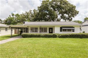 Main image for 5417 49TH AVENUE N, ST PETERSBURG, FL  33709. Photo 1 of 34
