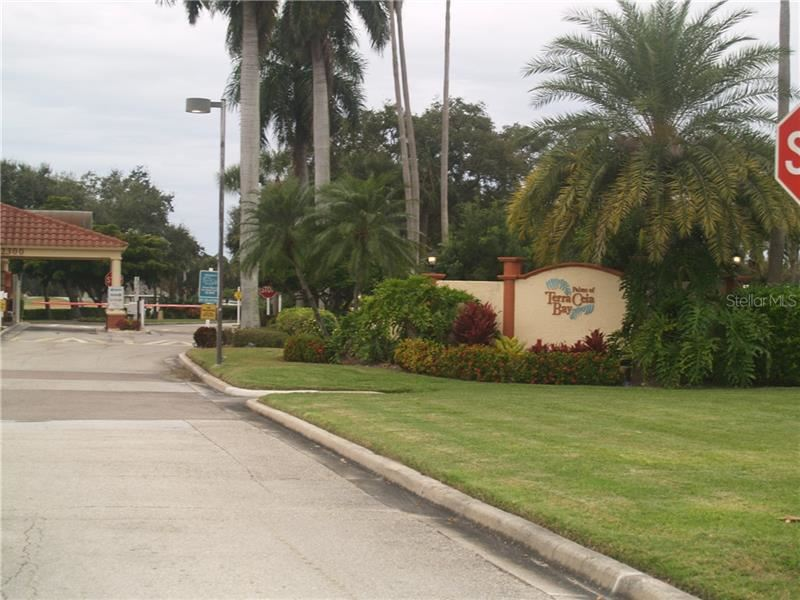 Photo of 2320 TERRA CEIA BAY BOULEVARD #312, PALMETTO, FL 34221 (MLS # A4453685)