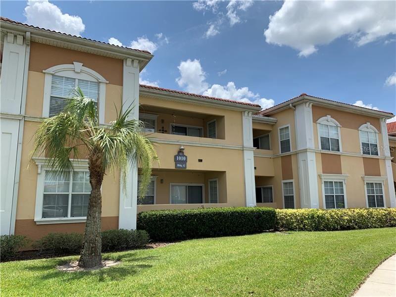 1010 VILLAGIO CIRCLE #206, Sarasota, FL 34237 - #: A4476685