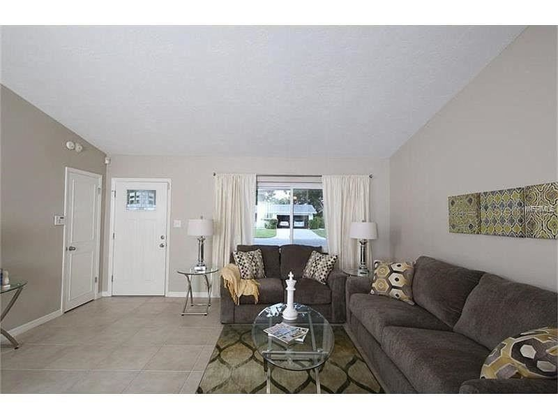 Photo of 3309 BOUGAINVILLEA STREET, SARASOTA, FL 34239 (MLS # A4478685)