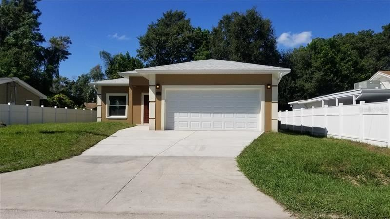 3618 STARDUST PLACE, Sarasota, FL 34232 - #: A4481685