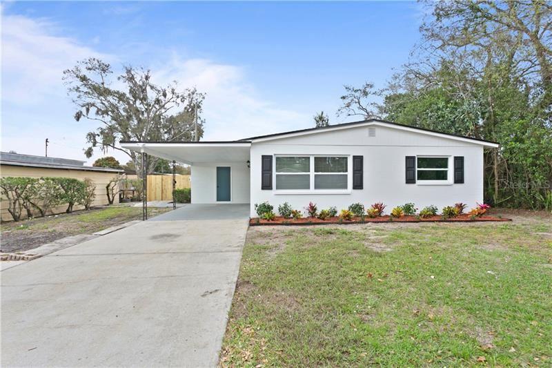 6806 E IDA STREET, Tampa, FL 33610 - MLS#: T3291685