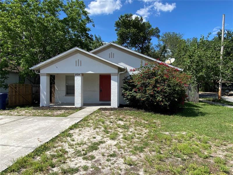 5016 E 32ND AVENUE, Tampa, FL 33619 - MLS#: U8120685