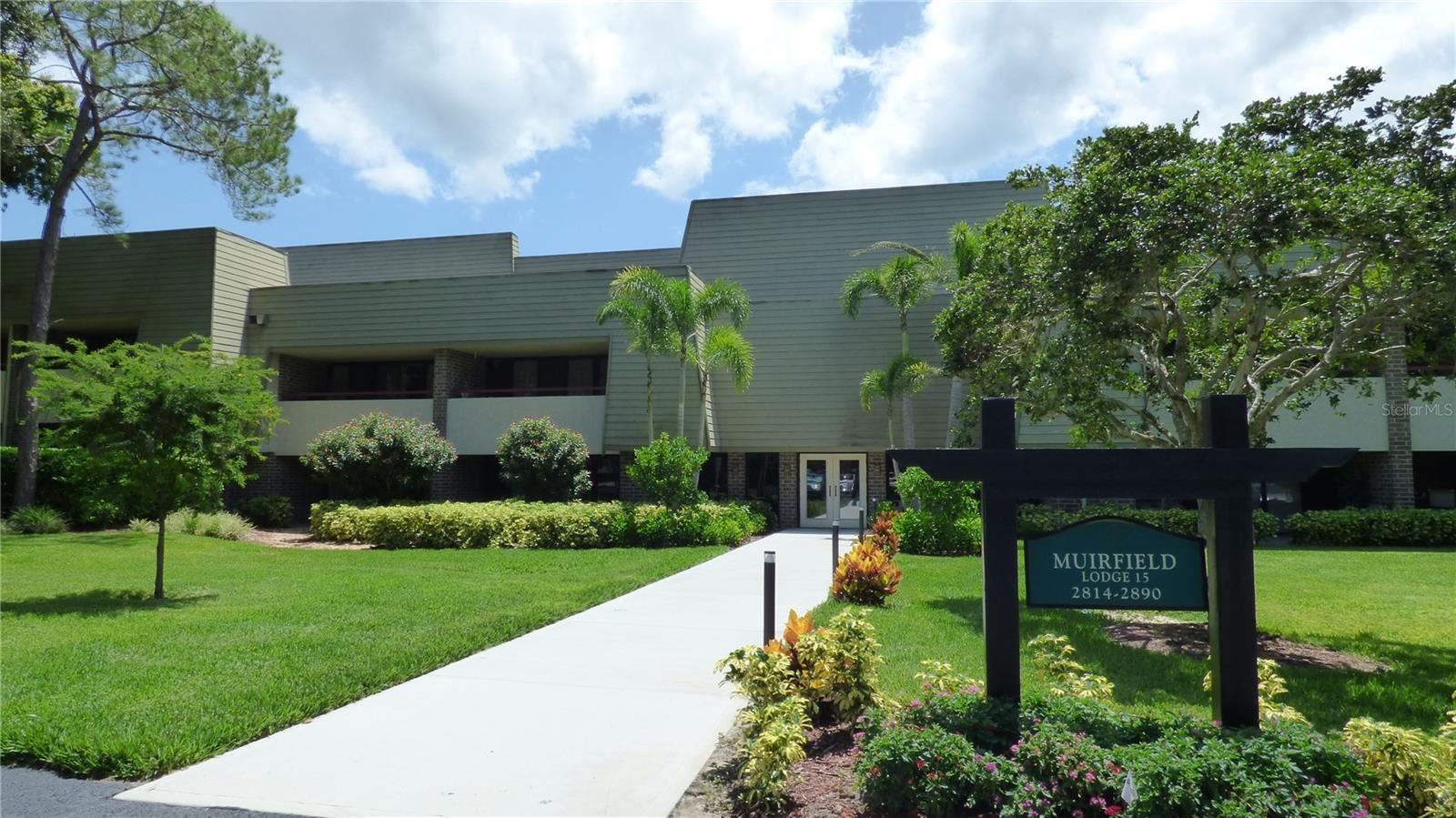 36750 US HIGHWAY 19 N #15109, Palm Harbor, FL 34684 - #: U8134685