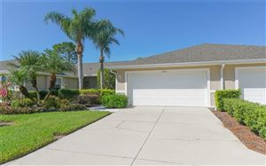 Photo of 5228 MAHOGANY RUN AVENUE, SARASOTA, FL 34241 (MLS # A4448686)