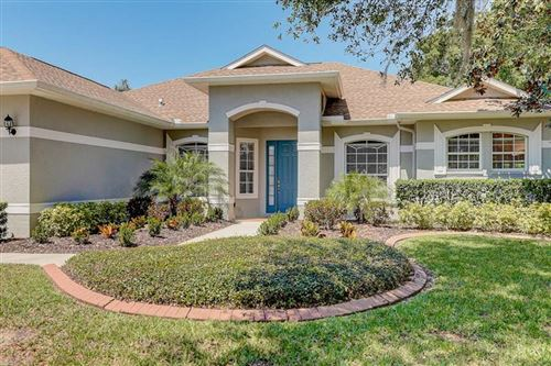 Photo of 11019 HYACINTH PLACE, LAKEWOOD RANCH, FL 34202 (MLS # A4464686)