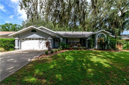 Photo of 4822 30TH STREET COURT E, BRADENTON, FL 34203 (MLS # A4474686)