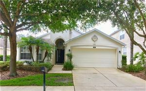 Photo of 350 HENLEY CIRCLE, DAVENPORT, FL 33896 (MLS # O5782686)