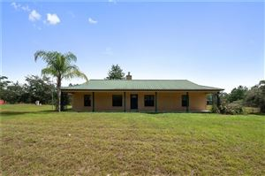 Photo of 42848 COOTER POND ROAD, DELAND, FL 32720 (MLS # O5817686)