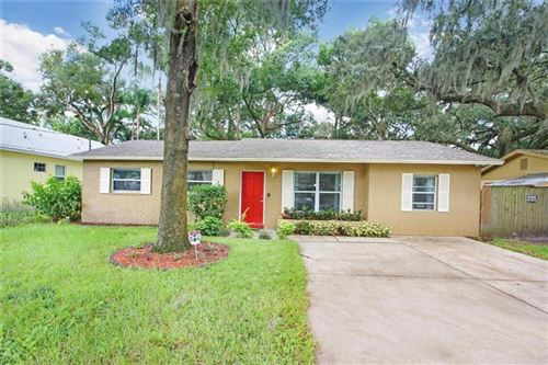 Main image for 6404 JULIE STREET, TAMPA,FL33610. Photo 1 of 19