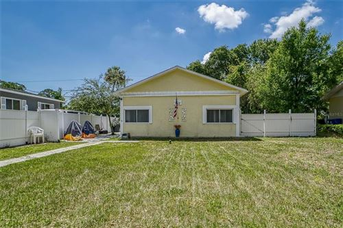 Main image for 127 SE LINCOLN CIRCLE N, ST PETERSBURG,FL33703. Photo 1 of 26