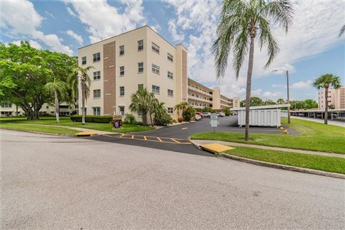 Main image for 5705 80TH STREET N #110, ST PETERSBURG,FL33709. Photo 1 of 26