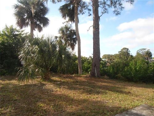 Main image for 6841 OELSNER STREET, NEW PORT RICHEY,FL34652. Photo 1 of 10